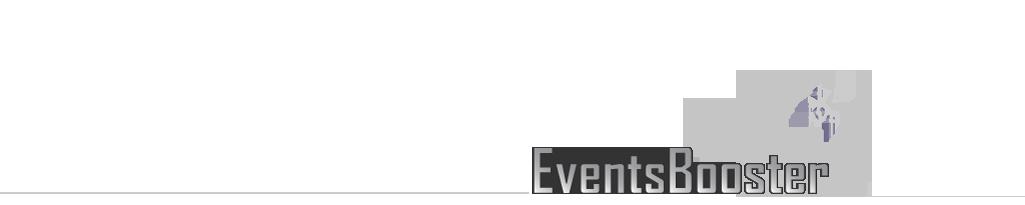 Eventsbooster