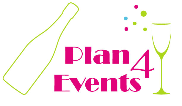 Plan4Events