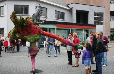 struzzi
